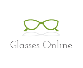Buy Reading Glasses Online