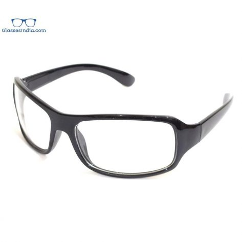 Day Night Driving Sports Safety Glasses Safety Goggles for Eye Protection M03 - GlassesIndia