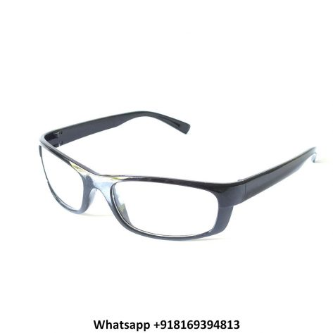 Day Night Driving Glasses for Men and Women Sunglasses with Clear Lens M07